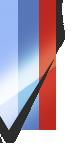bmw club logo